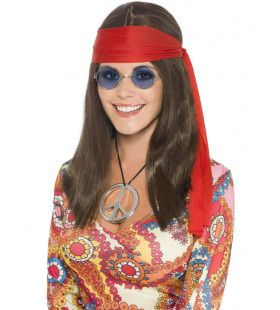 Hippie Chick Kit