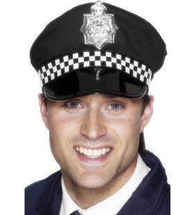 Britse Politiepet