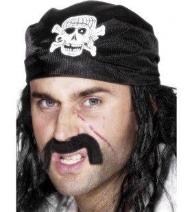 Piraat Bandana