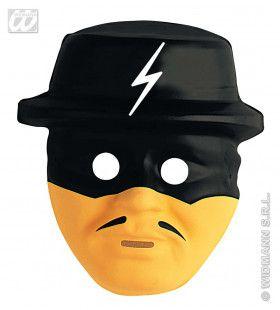 Masker Bandiet