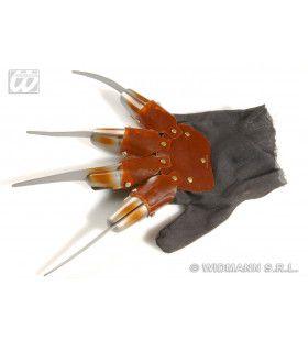 Handschoen Freddy Krueger