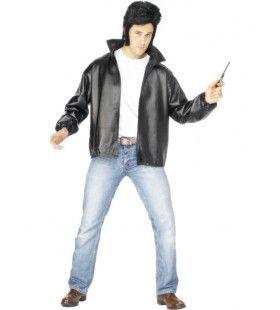Officieel Grease T Bird Jasje Man Kostuum