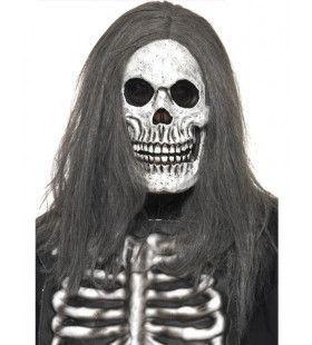 Eng Skeletmasker