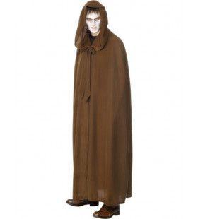 Halloween Mantel Kostuum