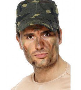 Leger Make-Up