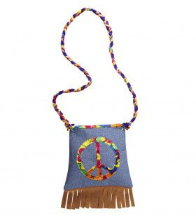 Hippie Handtas