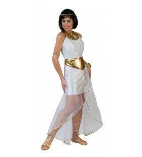 Aresta Romein Vrouw Kostuum