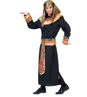 Talib De Pharaoh Man Kostuum