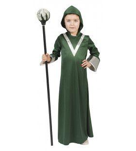 Elf Prins Leogolas Jongen Kostuum