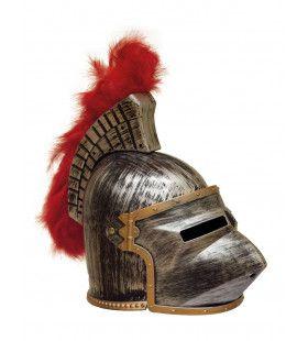 Romeinse Helm Gallius Galeati