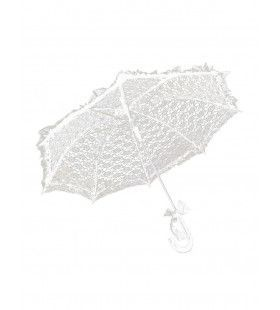 Kanten Parasol My Fair Lady Wit