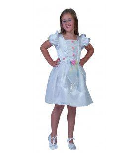 Prinses Stralende Schittering Met Lichtjes Meisje Kostuum