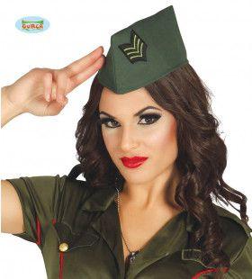 Militaire Baret Leger