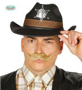 Hoed Sheriff Kentucky Ken