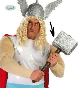 De Hamer Van Dondergod Thor 50 Centimeter