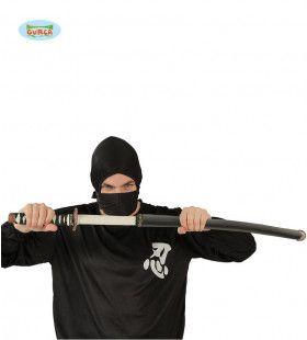 Japans Ninja Zwaard 73 Centimeter