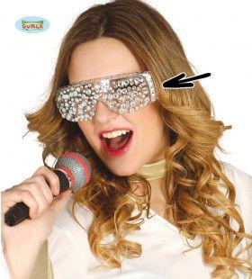 Bubbel Bril Popster