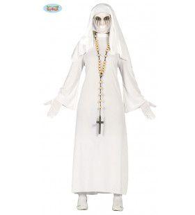 Orde Van De Zombies Non Vrouw Kostuum