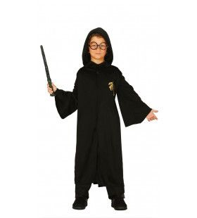 Tom De Tovenaarsleerling Kostuum