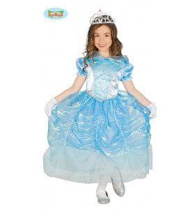 Swan Princess Zwanenprinses Meisje Kostuum