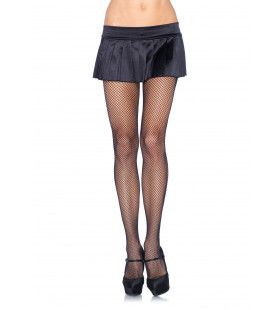Elasthaan Visnet Panty (Plus Size)