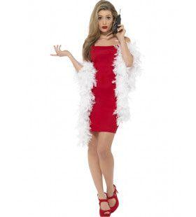 Clueless Cher Filmster Vrouw Kostuum