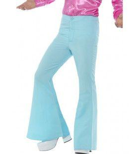 Robin Bee Gees Disco