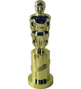 Academy Awards Film Oscar