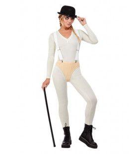 Maf Ondergoed Kostuum Vrouw