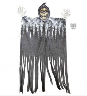 Deco Gigantische Grim Reaper, 300cm
