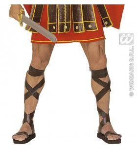 Sandalen Centurion