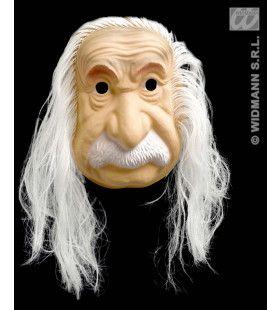 Masker Einstein