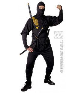 Zwaard Samurai