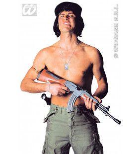Kalashnikov, 75cm