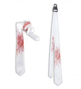Killer Bloederige Stropdas