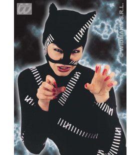 Kap Catwoman