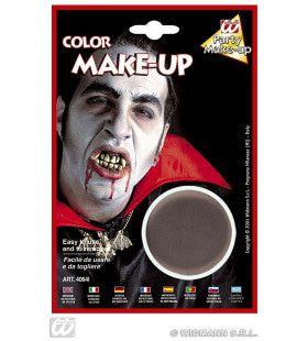 Aqua Make-Up Grijs