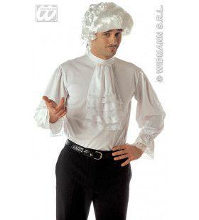 Karakter Shirt Man