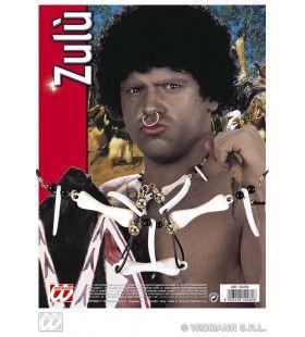 Zulu Ketting