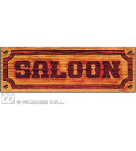 Bord Saloon