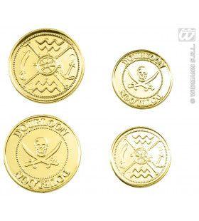 12 Gouden Ducaten
