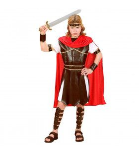 Centurion Hercules Kind Kostuum Jongen