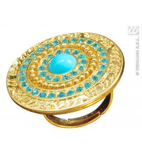 Ring Cleopatra