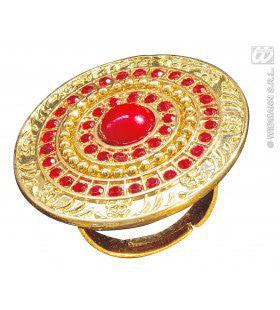 Ring Romeinse
