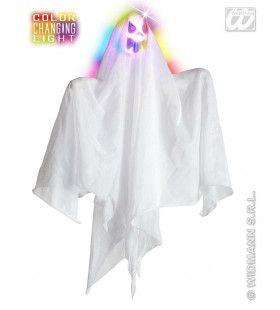 Geest Met Meerkleurig Licht, 50cm