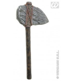 Hamer Pre-Historie 56cm