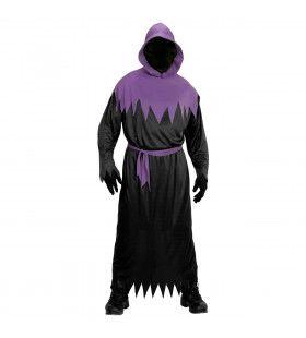 Spook Van De Kerker Man Kostuum