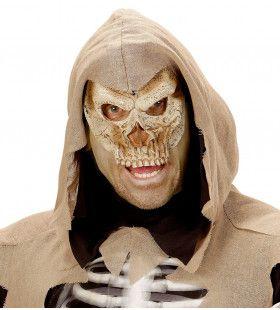Masker Deathlord Mad Max