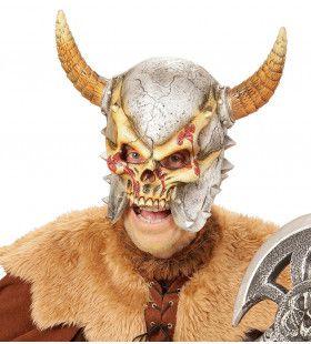 Masker Saurion De Viking
