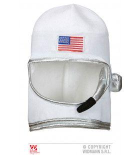 Nasa Astronauten Helm